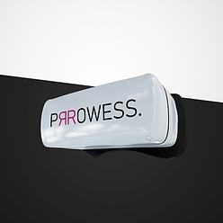 VR-BOX.png