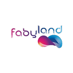 Fabyland_edited.png