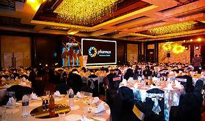 Gala Dinner .jpg