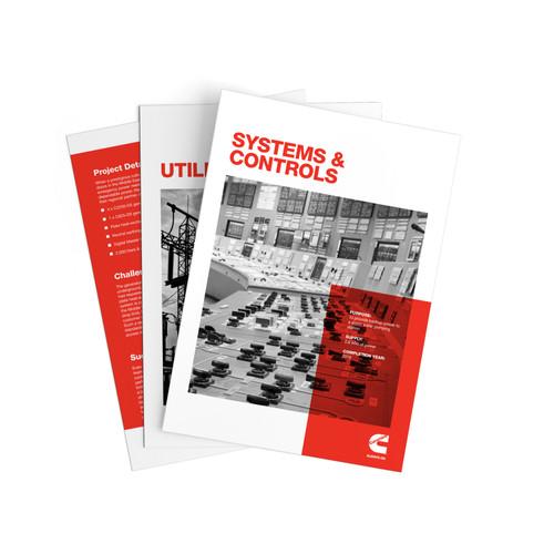 PDI Catalogue