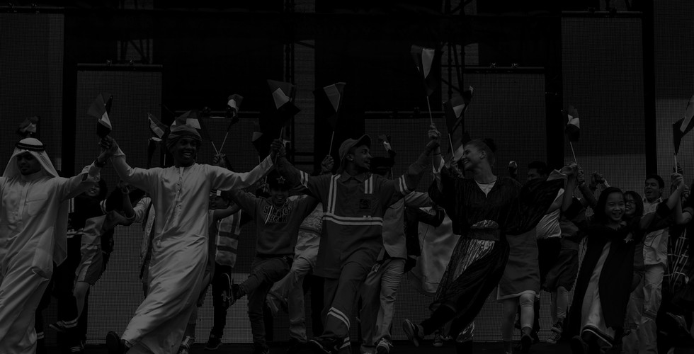 flash-mob---dubai-municipality_158356303