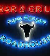 palm_canyon_roadhouse.jpg