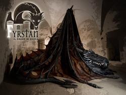 Fyrstan-con-logo