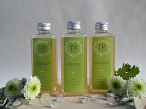 Ontdek de voordelen van een natuurlijke shampoo