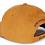 Thumbnail: OMEGA PSI PHI CAP