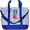 Thumbnail: OES CANVAS BAG