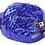 Thumbnail: OES SEQUIN CAP