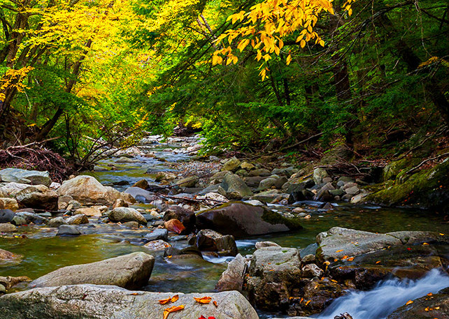 151003NorthBranchCascade2ReadingVt.jpg