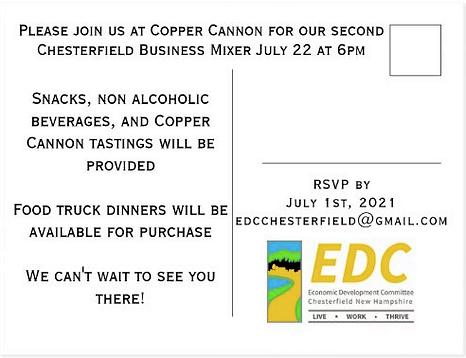 EDC Business Mixer 2.png