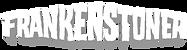 Frankenstoner illustrations illustrations, illustrator, artist, characters, concept, animation, character design, poster art