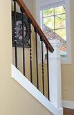 Custom Handrail Issaquah