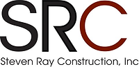Steven Ray Construction, Inc.
