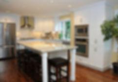 Issaquah Kitchen Remodel