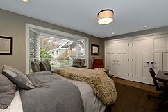 Bedroom Remodel Maple Valley