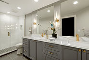 Bathroom Remodels Seattle