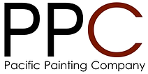 Eastside Seattle Painting Contractor | Pacific Painting Company