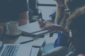 往企業層級專案管理(PMO)升級