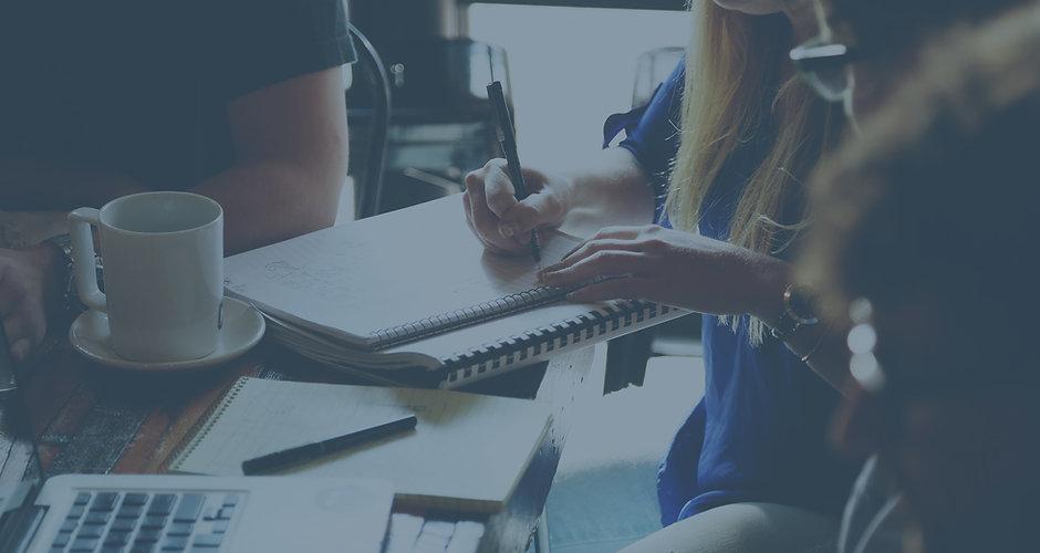Manuscript Writing Course Jan 28, 2020-May, 2020