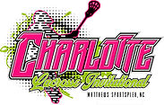 Charlotte Showcase Logo.jpg