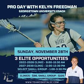 Kelyn Freedman Clinic - Final (3).png