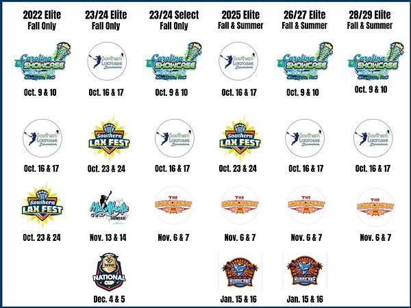 2021-22 Tournament Schedule.png