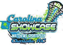cropped-CarolinaShowcase-1.jpg