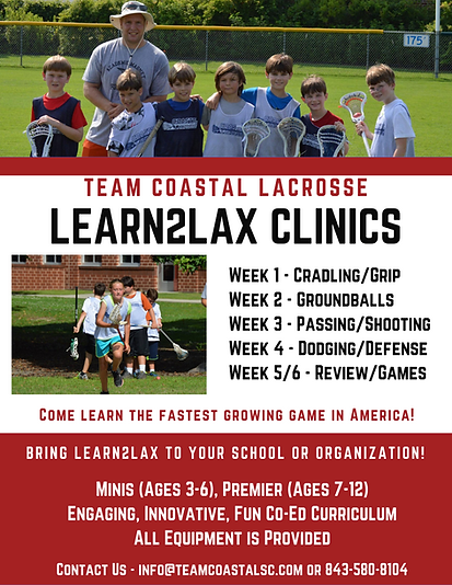 Learn2Lax (1).png