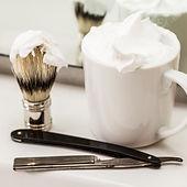 7836-barber-shoppe-fragrance-oil-20.jpg