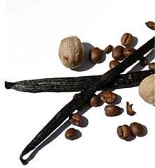 Salted Caramel Khalua.jpg