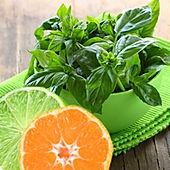 Lime Basil Mandarin.jpg