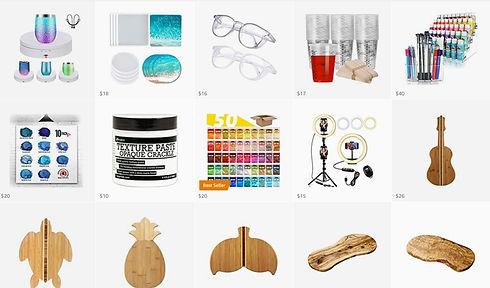 resin suppliess.jpg