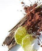 Plum Blossom Cacao.jpg