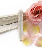 Rose Water Hibiscus.jpg