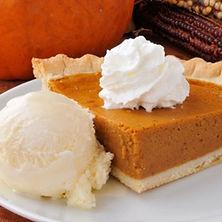 vanilla pumpkin pie.jpg