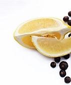 Calabrium Lemon Lilac Leaves.jpg