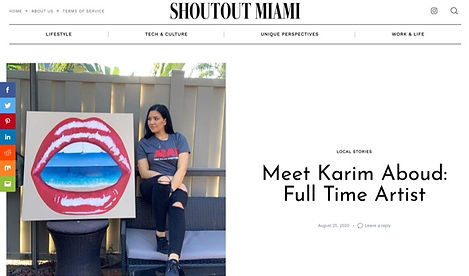 Shout Out Miami Interview .jpg