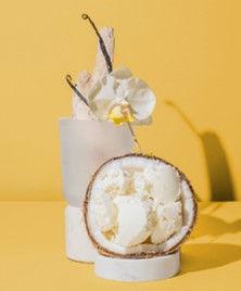 Vanilla Santal Shea Butter.jpg