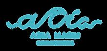 final logo .png