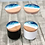 Thumbnail: Glass or Ceramic Beachscape lid containers