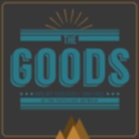 TheGoodsJanuary2020.png