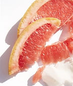 Gardenia Grapefruit.jpg