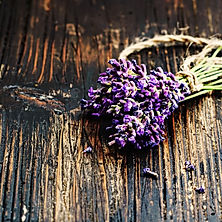 black amber lavender.jpg