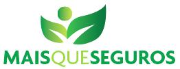 Mais Que Seguros, Consultores Seguros | Seguro de Créditos | Seguro de Vida Crédito Habitação | Porto