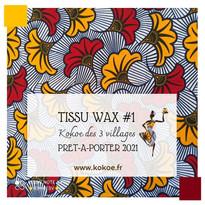 Tissus 2021 (2).jpg