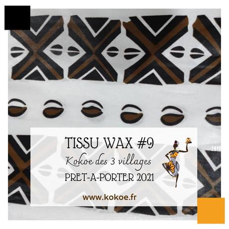 Tissus 2021 (10).jpg
