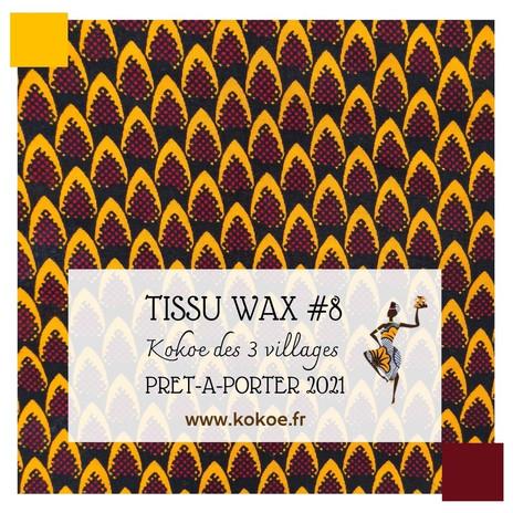 Tissus 2021 (9).jpg