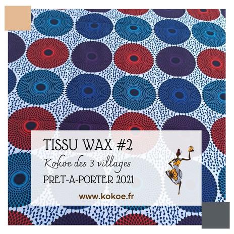 Tissus 2021 (3).jpg
