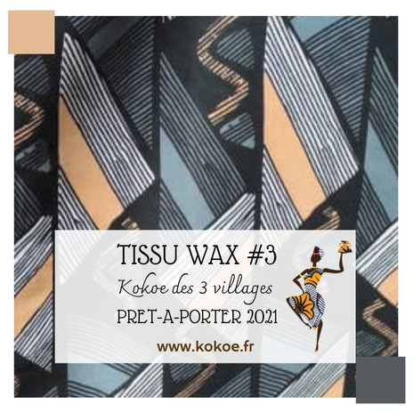 Tissus 2021 (4).jpg