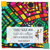 Tissus 2021 (11).jpg