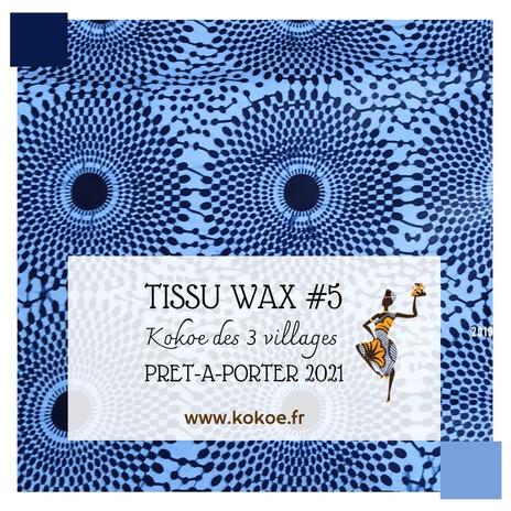 Tissus 2021 (6).jpg